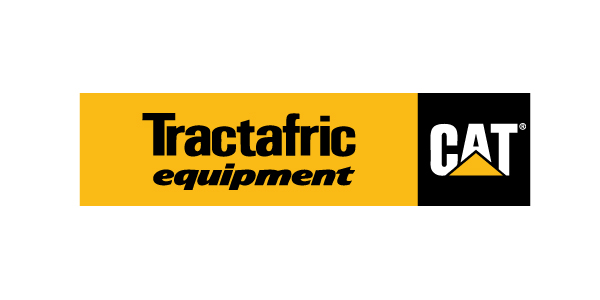 TRACTRAFIC