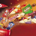 Affiche produits Aiguebelle