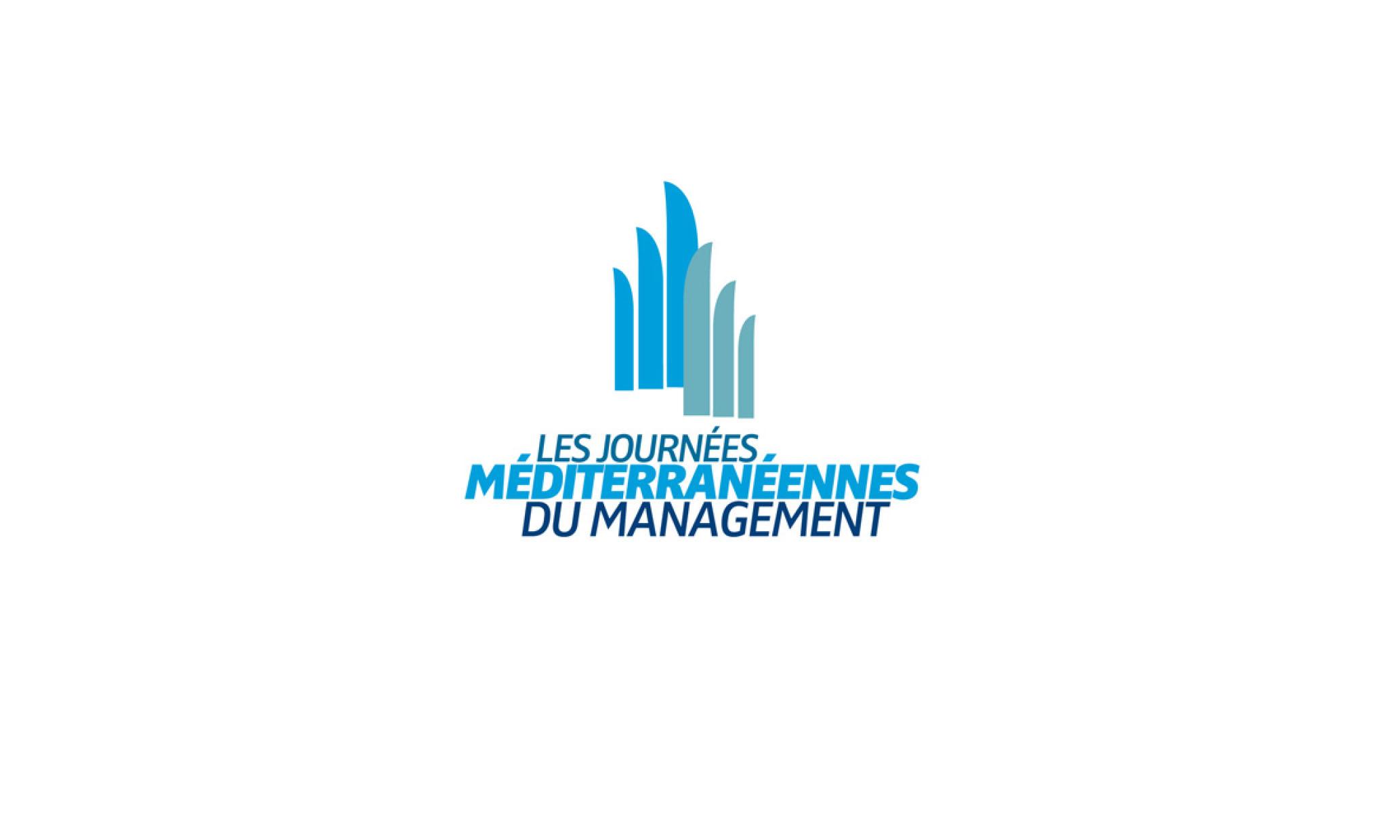 Conception Logo Management