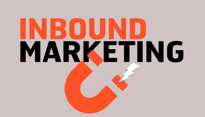 Qu'est ce que l'Inbound Marketing ?